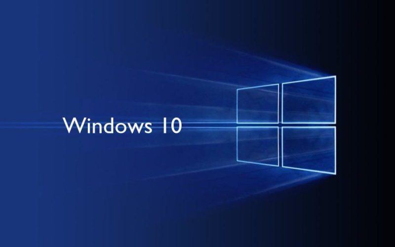 Windows 10 Install and sales